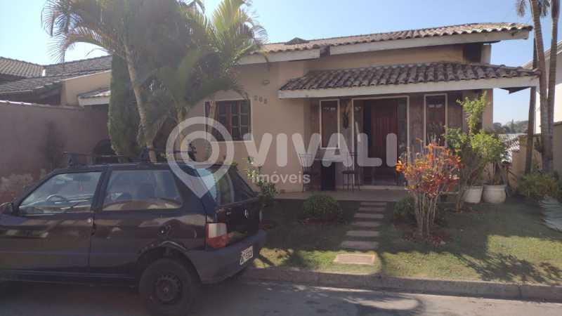 IMG-20210831-WA0010 - Casa em Condomínio 4 quartos à venda Itatiba,SP - R$ 770.000 - VICN40098 - 12