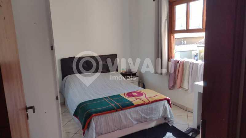 IMG-20210831-WA0013 - Casa em Condomínio 4 quartos à venda Itatiba,SP - R$ 770.000 - VICN40098 - 8