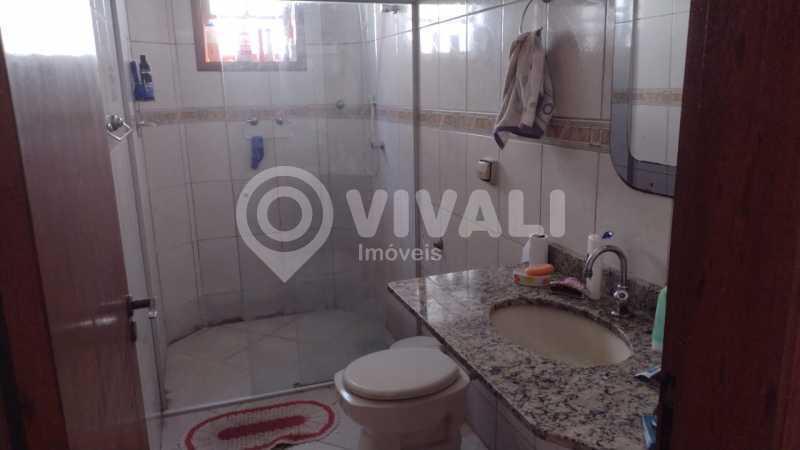 IMG-20210831-WA0015 - Casa em Condomínio 4 quartos à venda Itatiba,SP - R$ 770.000 - VICN40098 - 11