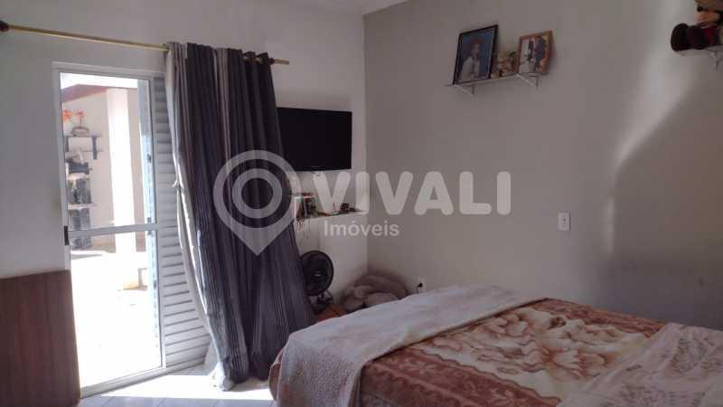 IMG-20210831-WA0011 - Casa em Condomínio 4 quartos à venda Itatiba,SP - R$ 770.000 - VICN40098 - 9