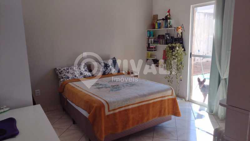 IMG-20210831-WA0016 - Casa em Condomínio 4 quartos à venda Itatiba,SP - R$ 770.000 - VICN40098 - 10