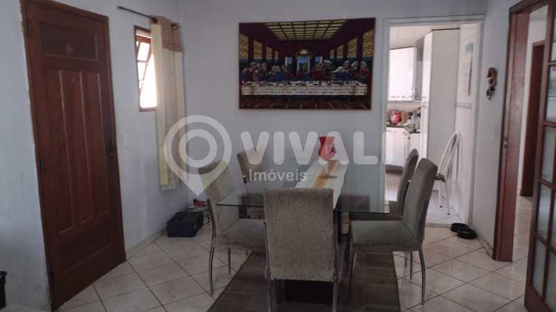 IMG-20210831-WA0012 - Casa em Condomínio 4 quartos à venda Itatiba,SP - R$ 770.000 - VICN40098 - 5