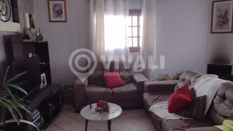 IMG-20210831-WA0019 - Casa em Condomínio 4 quartos à venda Itatiba,SP - R$ 770.000 - VICN40098 - 4