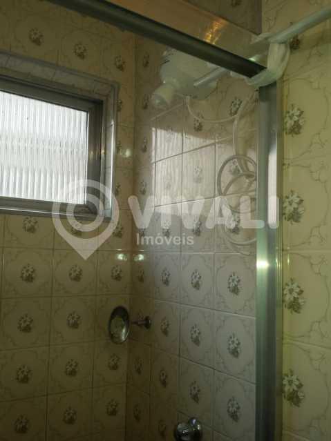 0ee893d5-cc4d-45e8-a966-bdf904 - Apartamento 1 quarto à venda São Vicente,SP - R$ 230.000 - VIAP10015 - 4