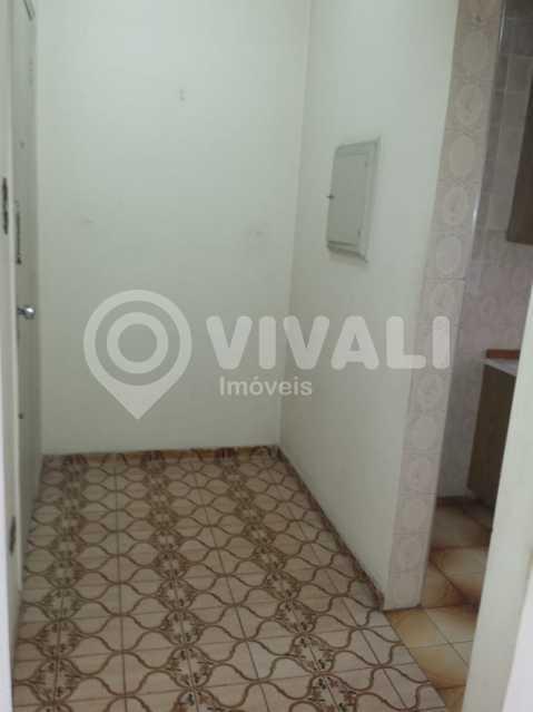 3dfe9e13-bb6f-4c85-8a0e-bbcb51 - Apartamento 1 quarto à venda São Vicente,SP - R$ 230.000 - VIAP10015 - 7