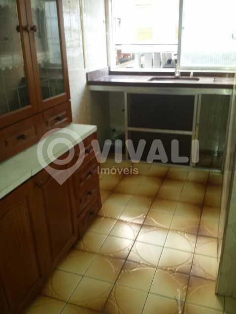 5a1eef96-ed3f-480e-91f5-807b31 - Apartamento 1 quarto à venda São Vicente,SP - R$ 230.000 - VIAP10015 - 5