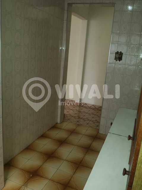 5dccbffe-f787-44d8-9862-f103f9 - Apartamento 1 quarto à venda São Vicente,SP - R$ 230.000 - VIAP10015 - 10