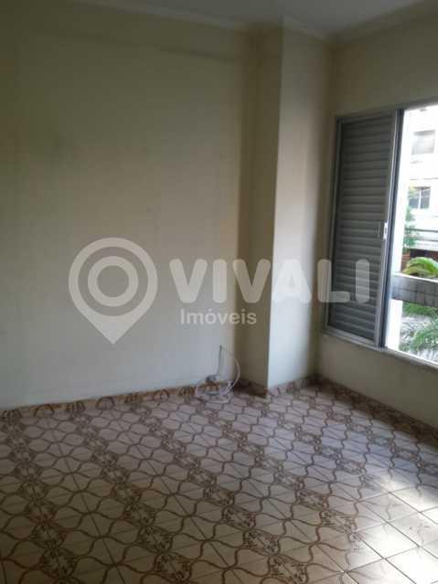 88a1ff56-7d0d-4961-bdad-edab03 - Apartamento 1 quarto à venda São Vicente,SP - R$ 230.000 - VIAP10015 - 8
