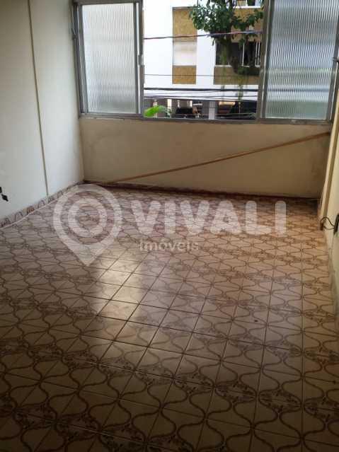 666bd1fc-70f5-464e-a6ed-0696d8 - Apartamento 1 quarto à venda São Vicente,SP - R$ 230.000 - VIAP10015 - 3