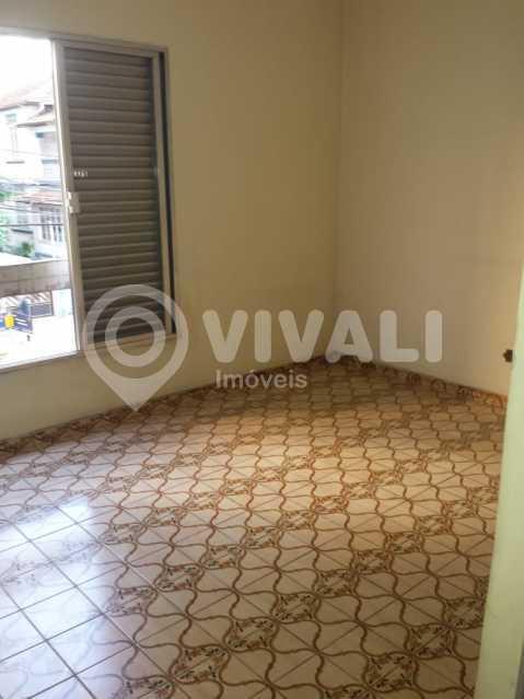 733cb8c2-7662-4d03-a3d2-0df966 - Apartamento 1 quarto à venda São Vicente,SP - R$ 230.000 - VIAP10015 - 9
