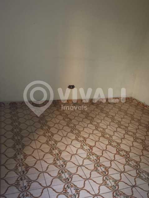 944785d5-13e9-4985-a880-157998 - Apartamento 1 quarto à venda São Vicente,SP - R$ 230.000 - VIAP10015 - 6