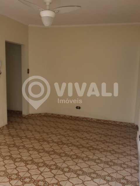 bfd3700f-9730-470d-a02c-1d3cb2 - Apartamento 1 quarto à venda São Vicente,SP - R$ 230.000 - VIAP10015 - 11