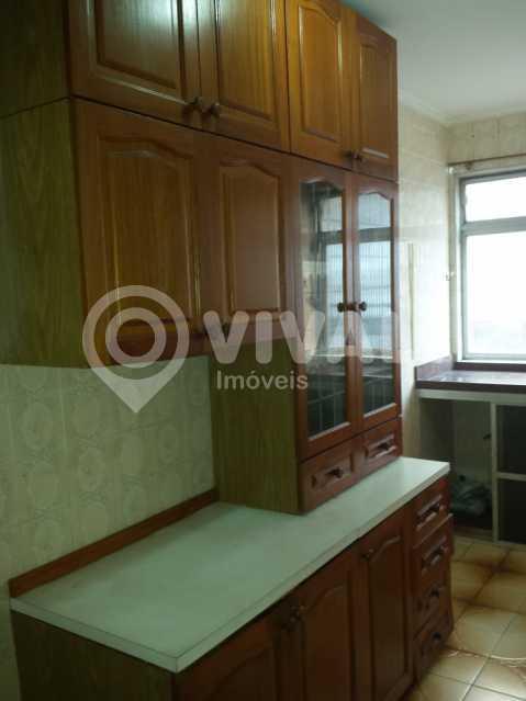 c1c3f987-03e0-4793-9a48-75e6e2 - Apartamento 1 quarto à venda São Vicente,SP - R$ 230.000 - VIAP10015 - 12