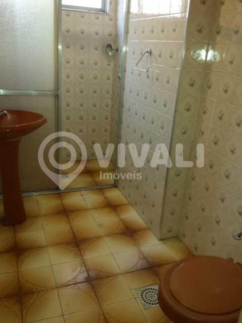 e864994e-77c3-4e50-987d-3e9d80 - Apartamento 1 quarto à venda São Vicente,SP - R$ 230.000 - VIAP10015 - 13