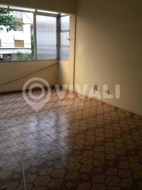 f4986fc8-1041-497a-91b8-acd905 - Apartamento 1 quarto à venda São Vicente,SP - R$ 230.000 - VIAP10015 - 1