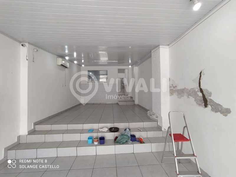8898975c-b267-411b-8bfc-3872ea - Loja para alugar Itatiba,SP Centro - R$ 1.800 - VILJ00017 - 3