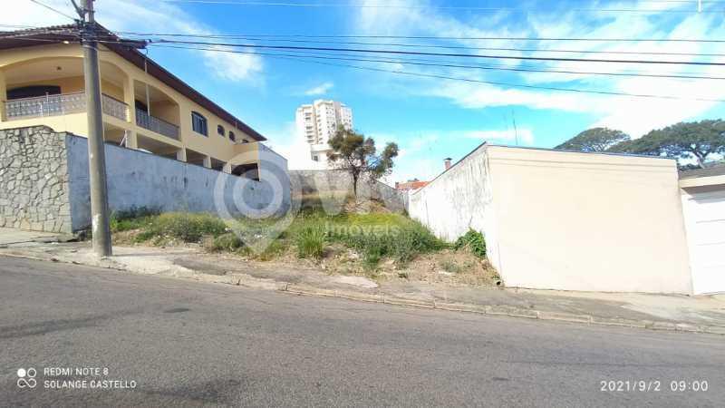 0681384f-c6e8-4776-9474-ca1546 - Terreno Residencial à venda Itatiba,SP - R$ 230.000 - VITR00090 - 3
