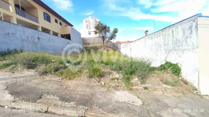 af28cc16-640c-4570-be5f-565e37 - Terreno Residencial à venda Itatiba,SP - R$ 230.000 - VITR00090 - 4