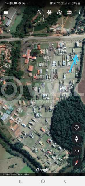 IMG-20210913-WA0001_1631555435 - Terreno Residencial à venda Morungaba,SP - R$ 105.000 - VITR00091 - 12