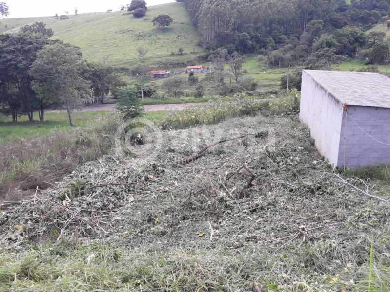 IMG-20210913-WA0009 - Terreno Residencial à venda Morungaba,SP - R$ 105.000 - VITR00091 - 1
