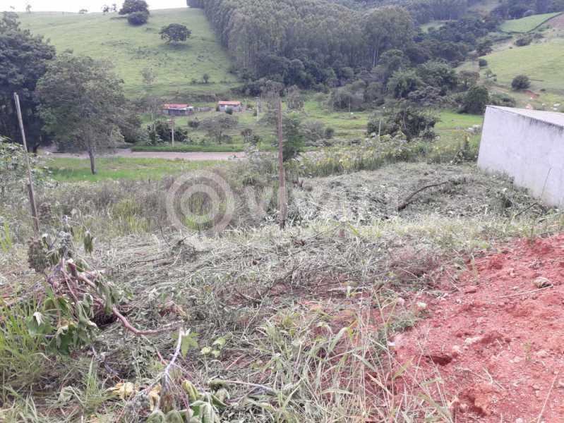 IMG-20210913-WA0010 - Terreno Residencial à venda Morungaba,SP - R$ 105.000 - VITR00091 - 3