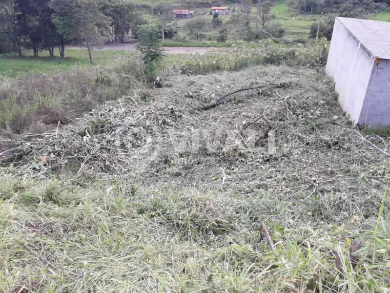 IMG-20210913-WA0013 - Terreno Residencial à venda Morungaba,SP - R$ 105.000 - VITR00091 - 6