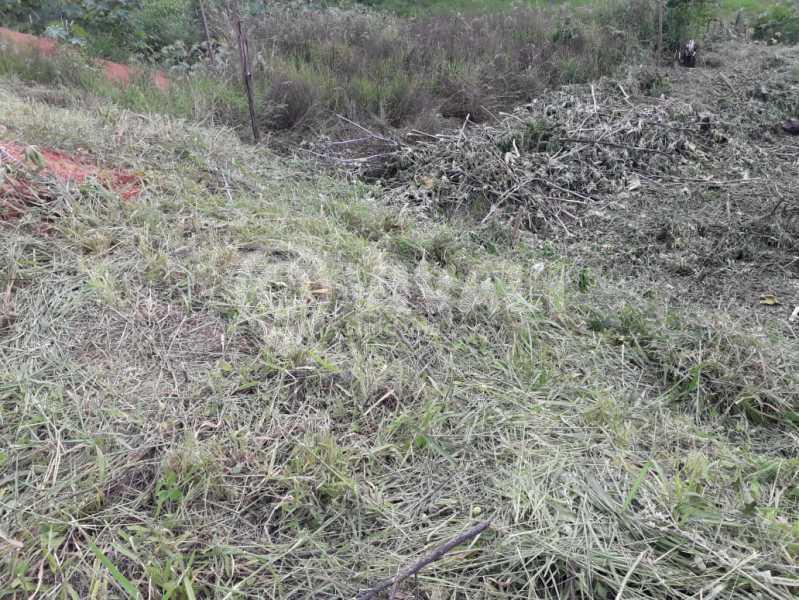 IMG-20210913-WA0018 - Terreno Residencial à venda Morungaba,SP - R$ 105.000 - VITR00091 - 11