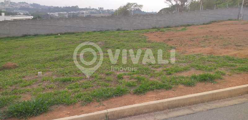 IMG-20210914-WA0002 - Terreno Residencial à venda Itatiba,SP - R$ 185.000 - VITR00092 - 3