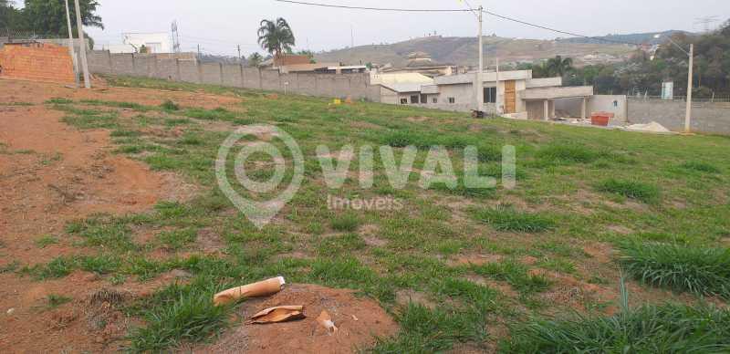 IMG-20210914-WA0004 - Terreno Residencial à venda Itatiba,SP - R$ 185.000 - VITR00092 - 5