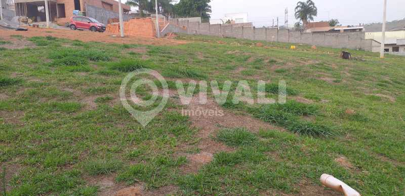IMG-20210914-WA0005 - Terreno Residencial à venda Itatiba,SP - R$ 185.000 - VITR00092 - 6
