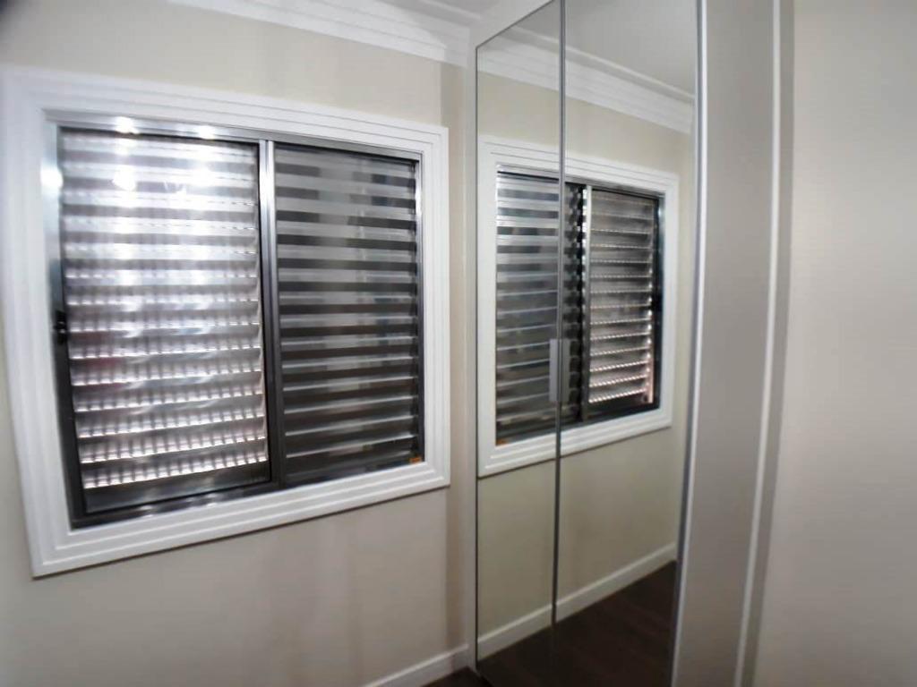 FOTO11 - Apartamento 3 quartos à venda Itatiba,SP - R$ 270.000 - AP0726 - 13