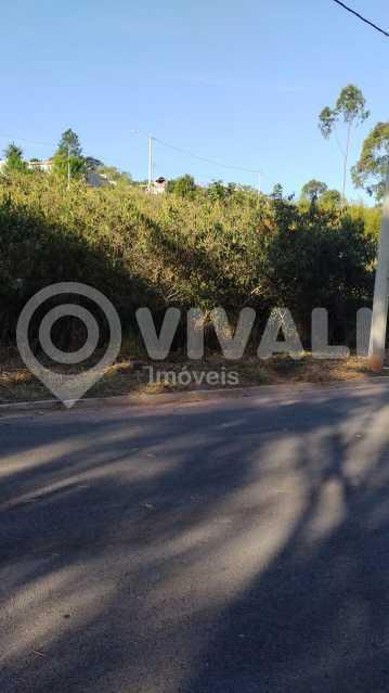 IMG-20210922-WA0004 - Terreno Residencial à venda Itatiba,SP - R$ 95.000 - VITR00100 - 1