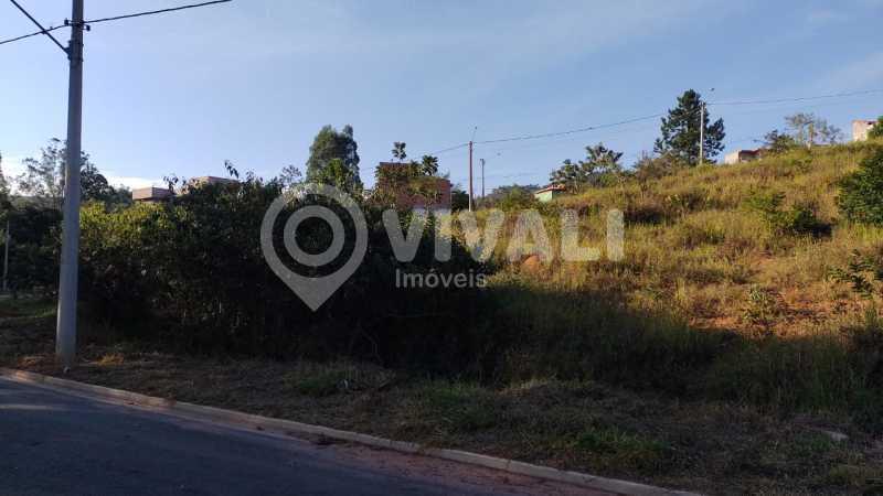 IMG-20210922-WA0005 - Terreno Residencial à venda Itatiba,SP - R$ 95.000 - VITR00100 - 3