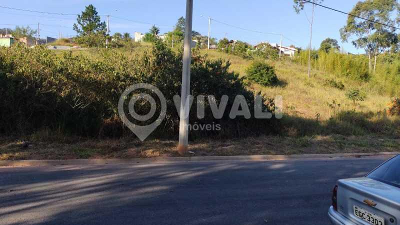 IMG-20210922-WA0006 - Terreno Residencial à venda Itatiba,SP - R$ 95.000 - VITR00100 - 4