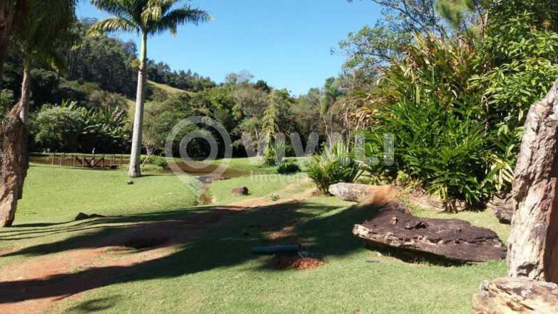 FOTO0 - Terreno Residencial à venda Itatiba,SP - R$ 95.000 - VITR00100 - 5