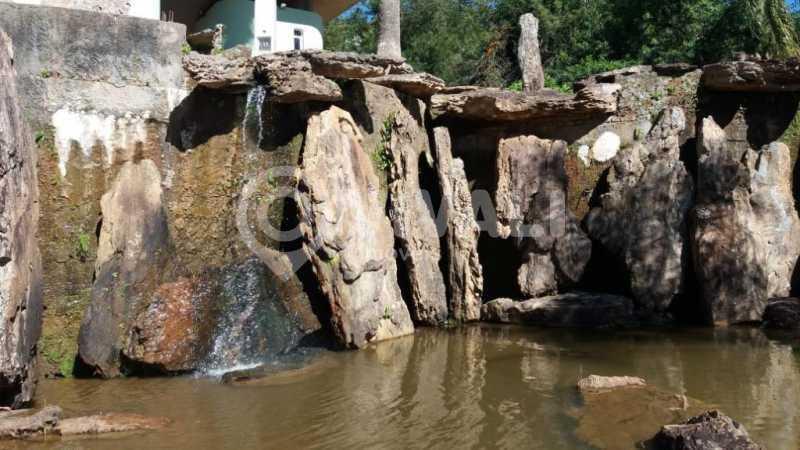 FOTO2 - Terreno Residencial à venda Itatiba,SP - R$ 95.000 - VITR00100 - 6