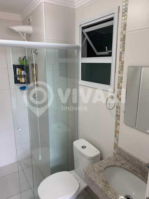 Banheiro 3 - Apartamento 3 quartos à venda Praia Grande,SP - R$ 575.000 - VIAP30043 - 15