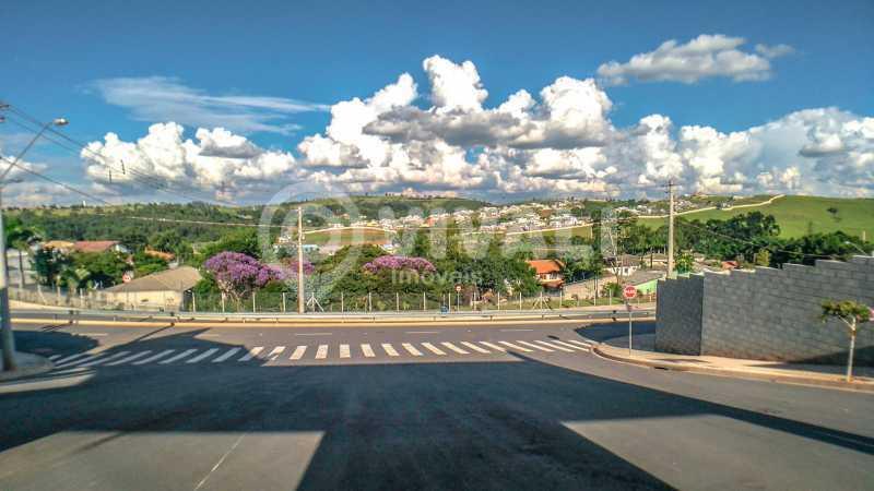 Foto Ilustrativa - Terreno Residencial à venda Itatiba,SP - R$ 260.000 - VITR00106 - 8