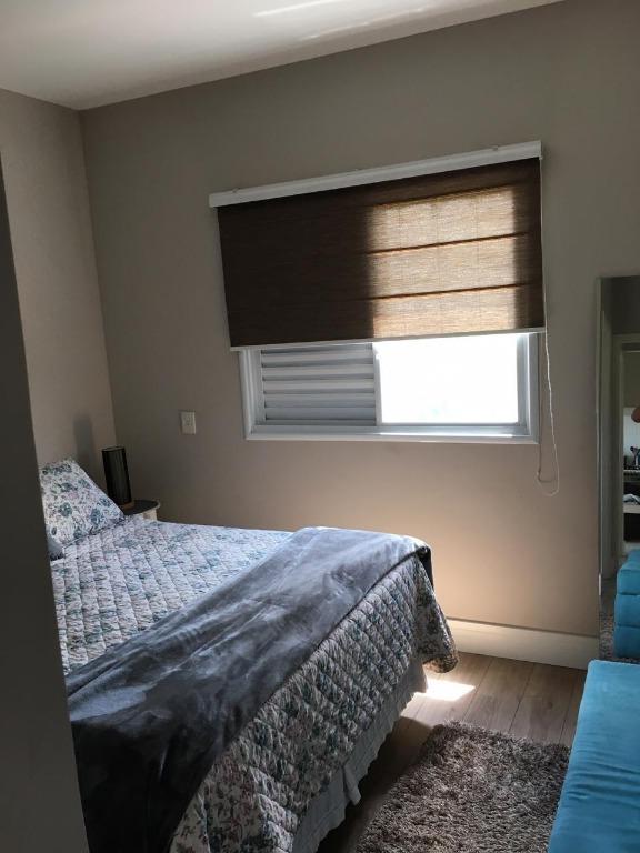 FOTO11 - Apartamento 2 quartos à venda Itatiba,SP - R$ 393.600 - AP0732 - 13