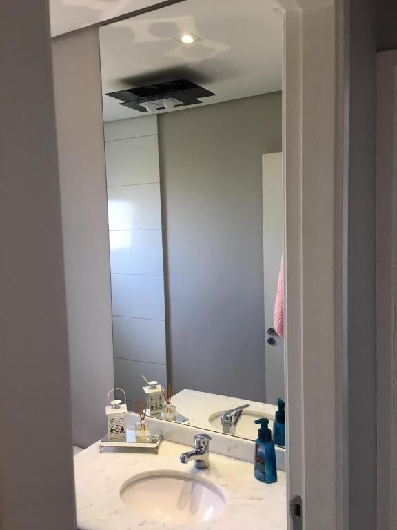 FOTO13 - Apartamento 2 quartos à venda Itatiba,SP - R$ 393.600 - AP0732 - 15