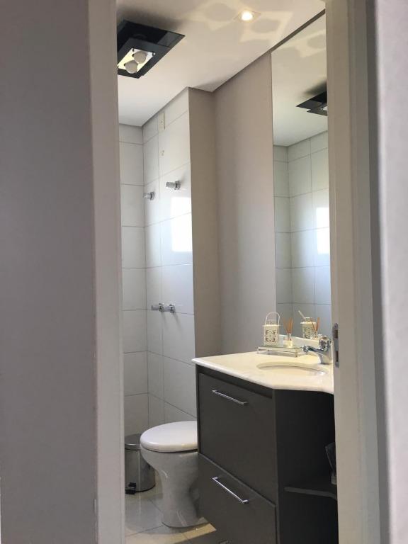 FOTO4 - Apartamento 2 quartos à venda Itatiba,SP - R$ 393.600 - AP0732 - 6