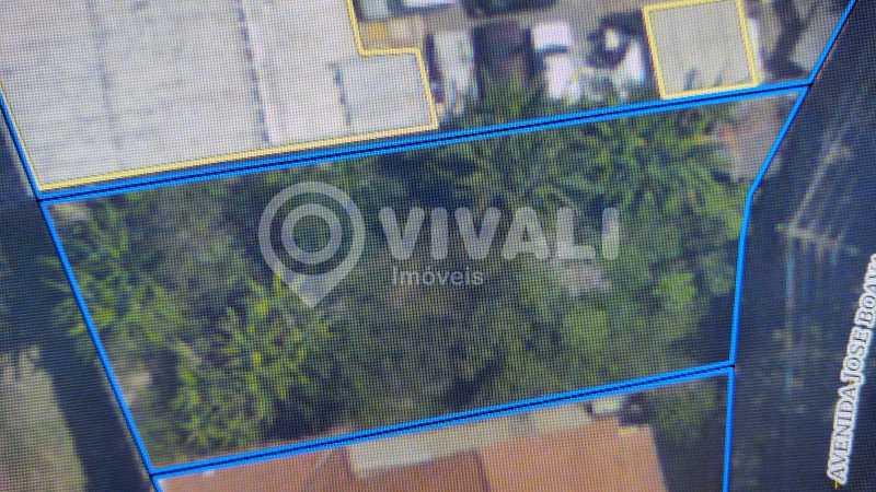 IMG_20211004_150254578 - Terreno Residencial à venda Itatiba,SP - R$ 340.000 - VITR00110 - 1