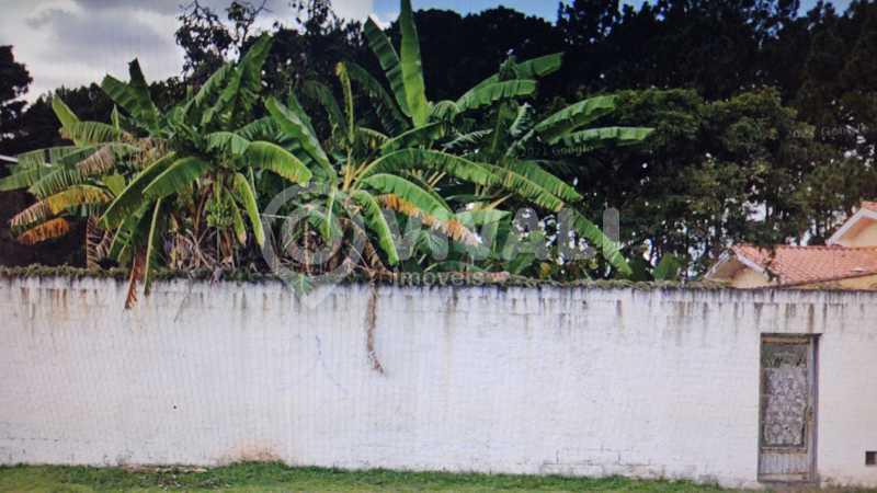 IMG_20211004_150412538 - Terreno Residencial à venda Itatiba,SP - R$ 340.000 - VITR00110 - 3