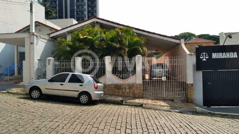 1 - Casa 2 quartos à venda Itatiba,SP - R$ 600.000 - VICA20072 - 1
