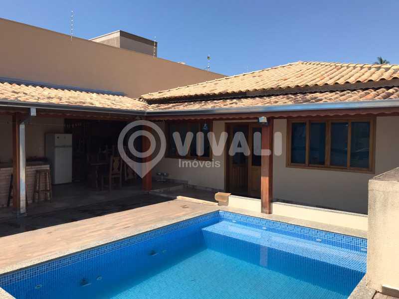 0beab464-9075-4ad9-97c8-8ce719 - Casa 3 quartos à venda Itatiba,SP - R$ 600.000 - VICA30078 - 8