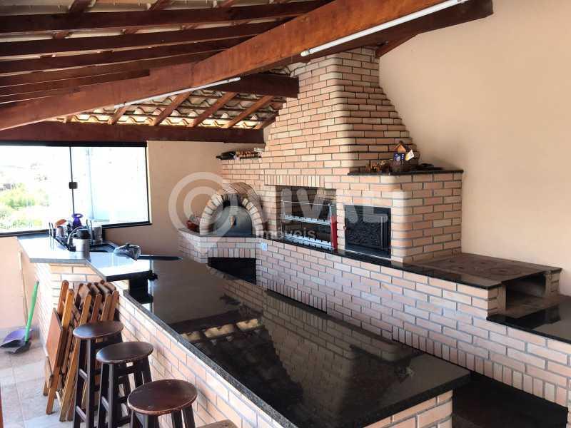 6b30c0f6-94b9-4697-abc2-b73599 - Casa 3 quartos à venda Itatiba,SP - R$ 600.000 - VICA30078 - 5