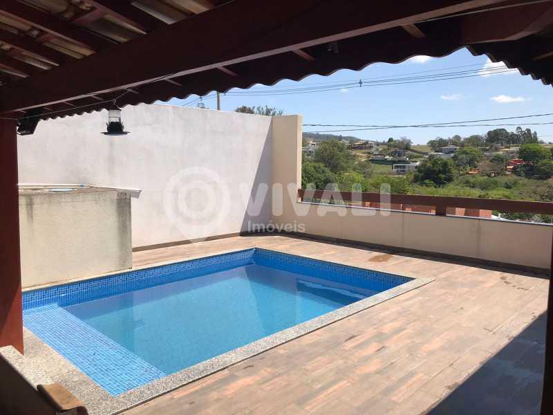 7fc0f512-1c04-4811-9186-8ec93c - Casa 3 quartos à venda Itatiba,SP - R$ 600.000 - VICA30078 - 1
