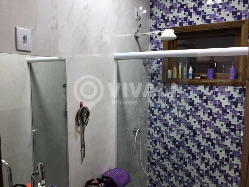 9b1462c7-743f-49a7-9054-60c9ea - Casa 3 quartos à venda Itatiba,SP - R$ 600.000 - VICA30078 - 13