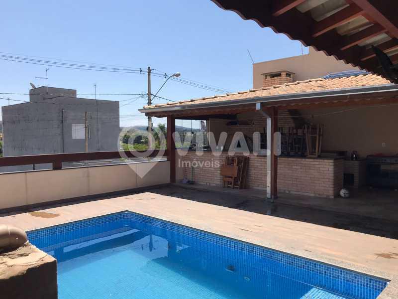 905c7e0c-f1bb-41c1-b9e6-d2a6aa - Casa 3 quartos à venda Itatiba,SP - R$ 600.000 - VICA30078 - 9