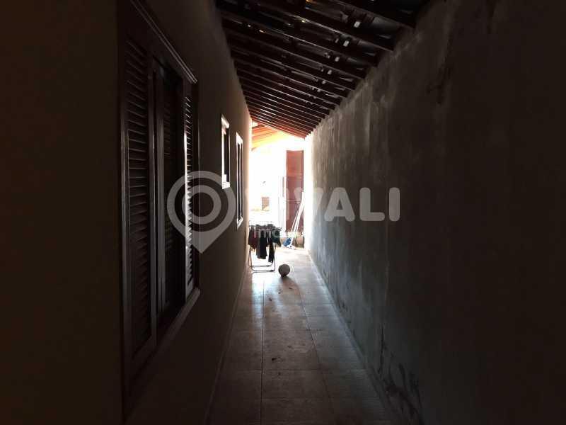 30660f5c-8395-40f2-9d41-0dedda - Casa 3 quartos à venda Itatiba,SP - R$ 600.000 - VICA30078 - 4